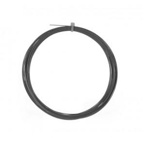 Yonex Badminton Strings-BG65-Black
