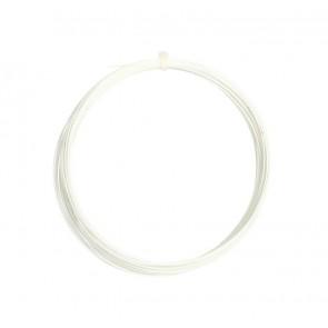 Yonex Badminton Strings-BG85-White