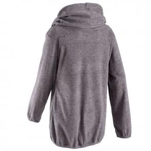 Domyos Relaxation Fleece