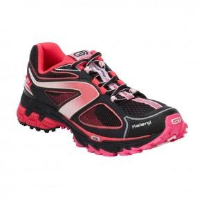 Buy Online Kalenji Kapteren Tr3 Pinkblack | 10kya.com Running Footwear Store