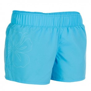 Buy Online India Tribord Basic Bs Shorts | 10kya.com Online Sports Store