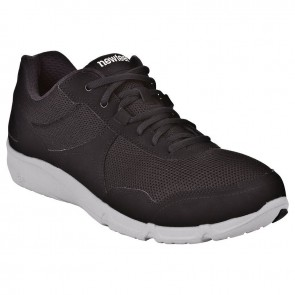 NewFeel ACTILIGHT BLACK | FOOTWEAR UK - 11.5 [ HSN 64 | NewFeel ACTILIGHT |11.5
