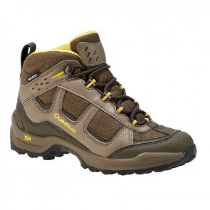 Buy Online Quechua Hiking Shoes 1301681 | 10kya Hiking Store Online - Decathlon Reseller