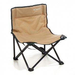 Camping Gear on Rent In India | Camping Chairs at Lowest Rentals Delivered Lowest Per Day Rent