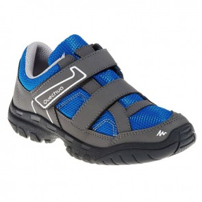 Buy Online India Quechua Hiking Shoes 1803951 | 10kya.com Footwear Decathlon Stores Online