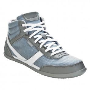 NewFeel MANY MID DENIM | FOOTWEAR UK - 12.5