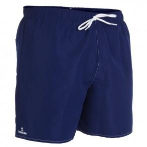 Tribord Swim Shorts Dark Blue | Boardshorts | 3667