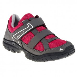 Buy Online India Quechua Hiking Shoes 1803960 | 10kya.com Footwear Decathlon Stores Online