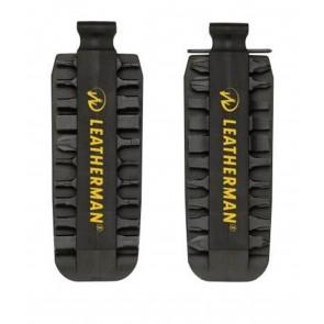 Buy Online India Leatherman Tools | Leatherman Bit kit-037447363382 Tool | 10kya.com Leatherman Online Store