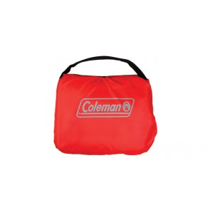 Buy Online India Coleman All Outdoors 3-in-1 Blanket | 2000012444 India Online Store 10kya.com