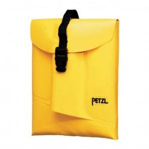Petzl Boltbag | C11 A | Anchors | 10kya.com Petzl Store India