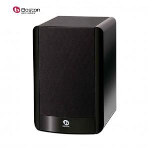 Boston Acoustics A-25 2-Way Bookshelf Speaker | 10kya.com