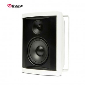 Boston Acoustics Voyager 40 | Outdoor Speakers | High End Speakers for Audio Systems India [HSN 85182900