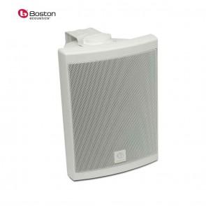 Boston Acoustics Voyager 50 White Outdoor Speakers | 10kya.com