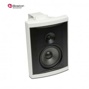 Boston Acoustics Voyager 50 | Outdoor Speakers | High End Speakers for Audio Systems India [HSN 85182900