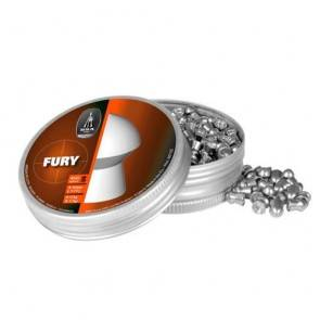 BSA Fury 450 Pellet 0.177 4.5mm