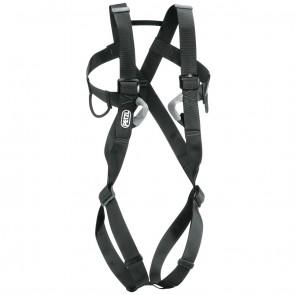Buy Online India Petzl France Full Body Harnesses | 8003 Full Body Harness | C05 | 10kya.com Petzl India Online Store