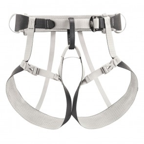 Buy Online India Petzl France Harnesses | Tour Mountaineering Ski Harness | C20 A | 10kya.com Petzl India Store Online