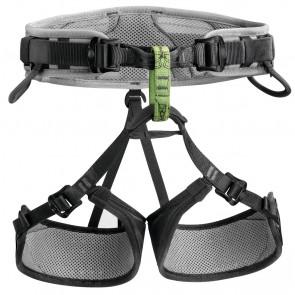 Buy Online India Petzl France Harnesses | Calidris Ventilated Mountaineering Ski Harness | C57 | 10kya.com Petzl India Store Online