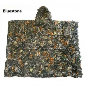 10Dare Camo Ghillie Suit | Jungle Camouflage | 10kya.com Wildlfie Birdwatchin Hunting Store online