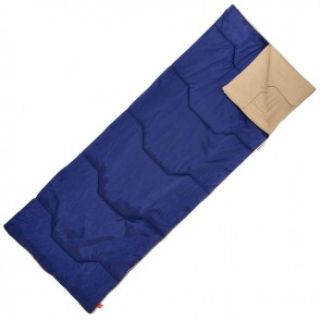 Basic Sleeping Bag 20 Degrees on Rent | Quechua Arpenaz 20 Sleeping Bag [HSN 996312