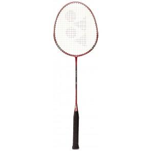 buy Yonex Carbonex 7000 Ex Badminton Rackets   Red best price 10kya.com