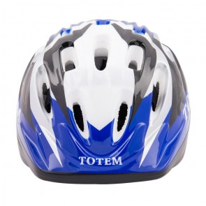 buy Konex Skate Helmet XS- CI 15-Navy Blue best price 10kya.com