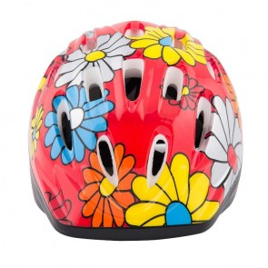 buy Konex Skate Helmet XS- CI 15-Red best price 10kya.com