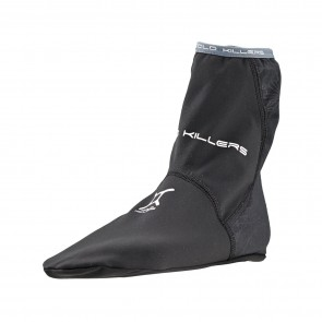 buy online Cold Killers Hot Socks | CK 0003 best price | 10kya.com