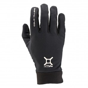 buy online Cold Killers Underglove | CK 0004 best price | 10kya.com