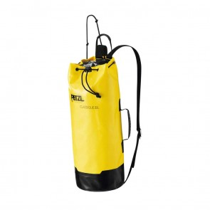 Petzl Classique 22L Caving Pack | C03 2 | Bag | 10kya.com Petzl Store India