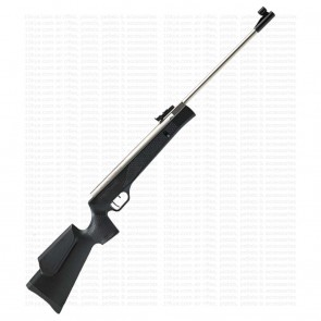 Buy Online India Club 0.177 RF Plating  + Soft Touch Black Butt 10kya.com Air Rifle & Pistols Store Online
