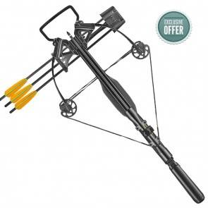 Buy Online India EK Archery, Netherlands Sports Brands