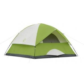 Camping Rental India Coleman Sundome 6 Tent | 2000007826 | Rental-All-India