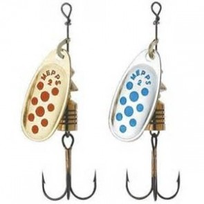buy Mepps Comet Fishing spinners best price 10kya.com