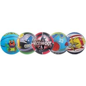 Buy Online Cosco Basketball Balls M/GRAPHIC | Cosco Online Store India 10kya.com