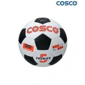 Buy Online Cosco Football Balls F/PREMIER | Cosco Online Store India 10kya.com