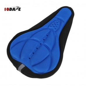Bicycle Saddle Seat Gel Soft Cover | 10kya.com Cycling Store Online