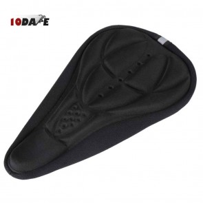Bicycle Saddle Seat Gel Soft Cover   10kya.com Cycling Store Online