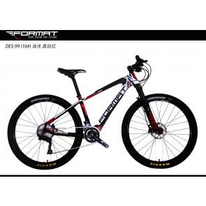 buy Format Des99 Bike best price 10kya.com
