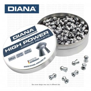 Buy Online India Diana Germany Airguns Hobby Brands Online at best