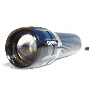 Dorr Zoom LED Torch [ HSN 9405