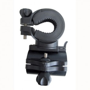 Dorr Bicycle Holder for Torches