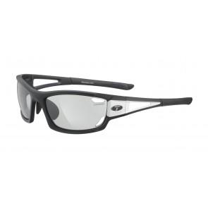 Tifosi Dolomite 2.0 White-Black Sunglasses  buy best price | 10kya.com