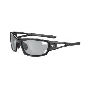 Tifosi Dolomite 2.0 Gloss Black Sunglasses  buy best price | 10kya.com