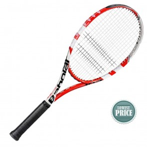 Buy Babolat Eagle Red Tennis Racquet | 10kya.com Babolat Store Online