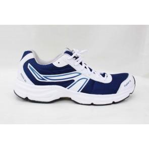 Buy Online Kalenji Ekiden 50 Blue | 10kya.com Running Footwear Store