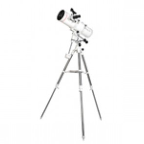 Star Tracker Reflector Telescopes 130/600 EQ-3 First Light Series D=130 / F=600mm HSN 90058010