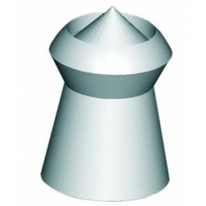 Gamo Expander 0.177-Cal 250 pellets | Hollowpoint Head-7.87 Grains