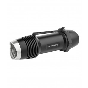 Buy Online India Led Lenser Torches | Led Lenser F1-4029113870108 light | 10kya.com Led Lenser Online Store